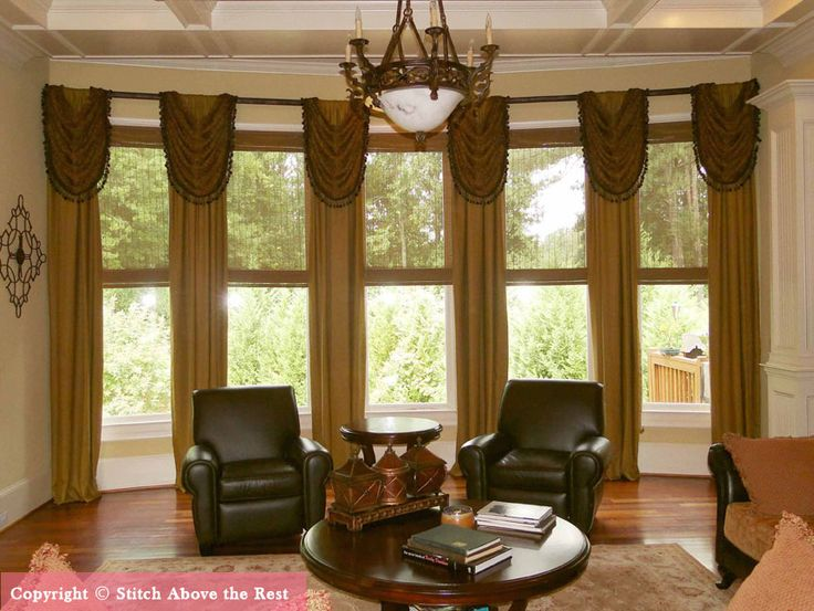 custom curtains and drapery panels atlanta georgia stitch above the werzcee - Custom Curtains