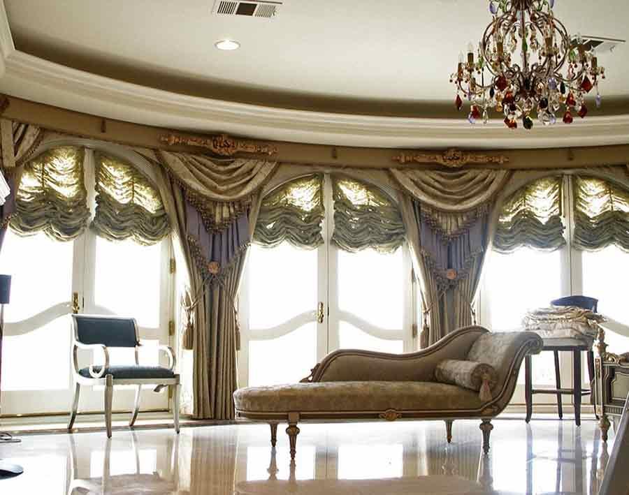 custom curtains brooklyn, nyc u0026 queens QJGICAE