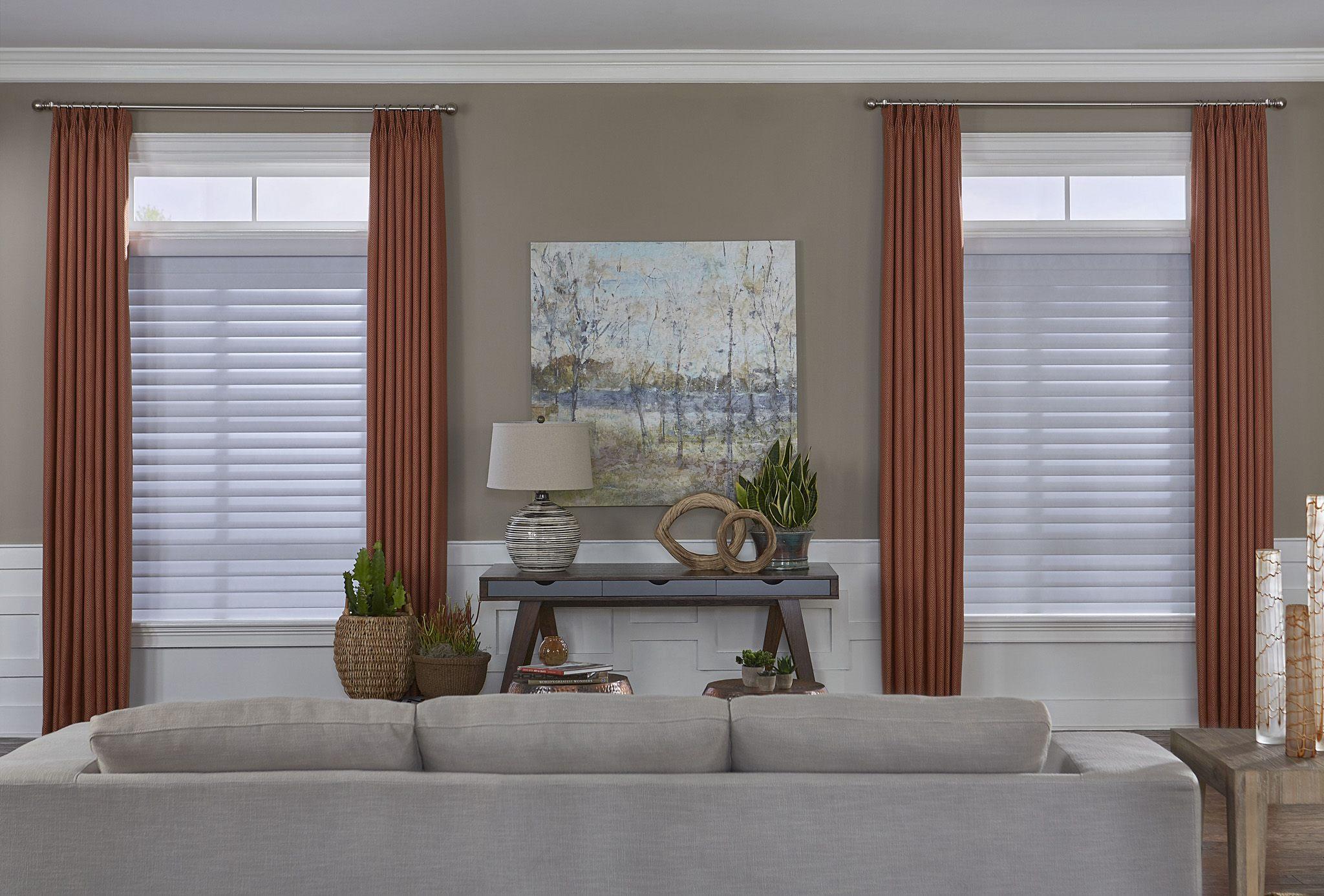 custom drapes blinds.com easy classic pleat drapery GPYUVNG