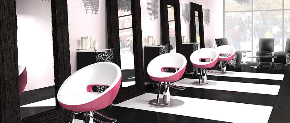 custom salon furniture u0026 designone world inspired | your signature salon NMLRASU