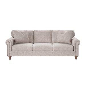 custom sofa vivian sofa KSJZOCP