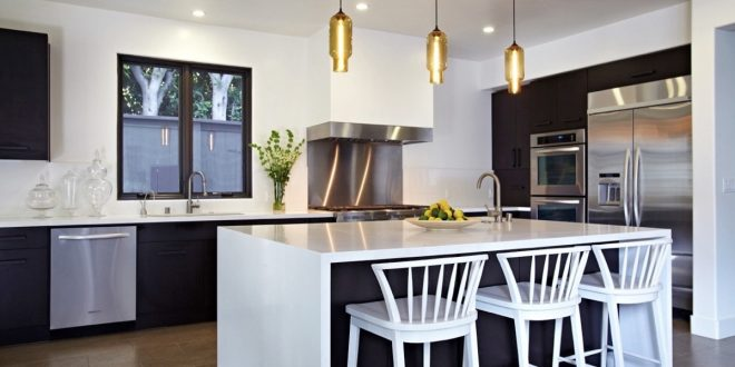 cute kitchen pendant lighting 50 unique kitchen pendant lights you can buy ELWIVOM