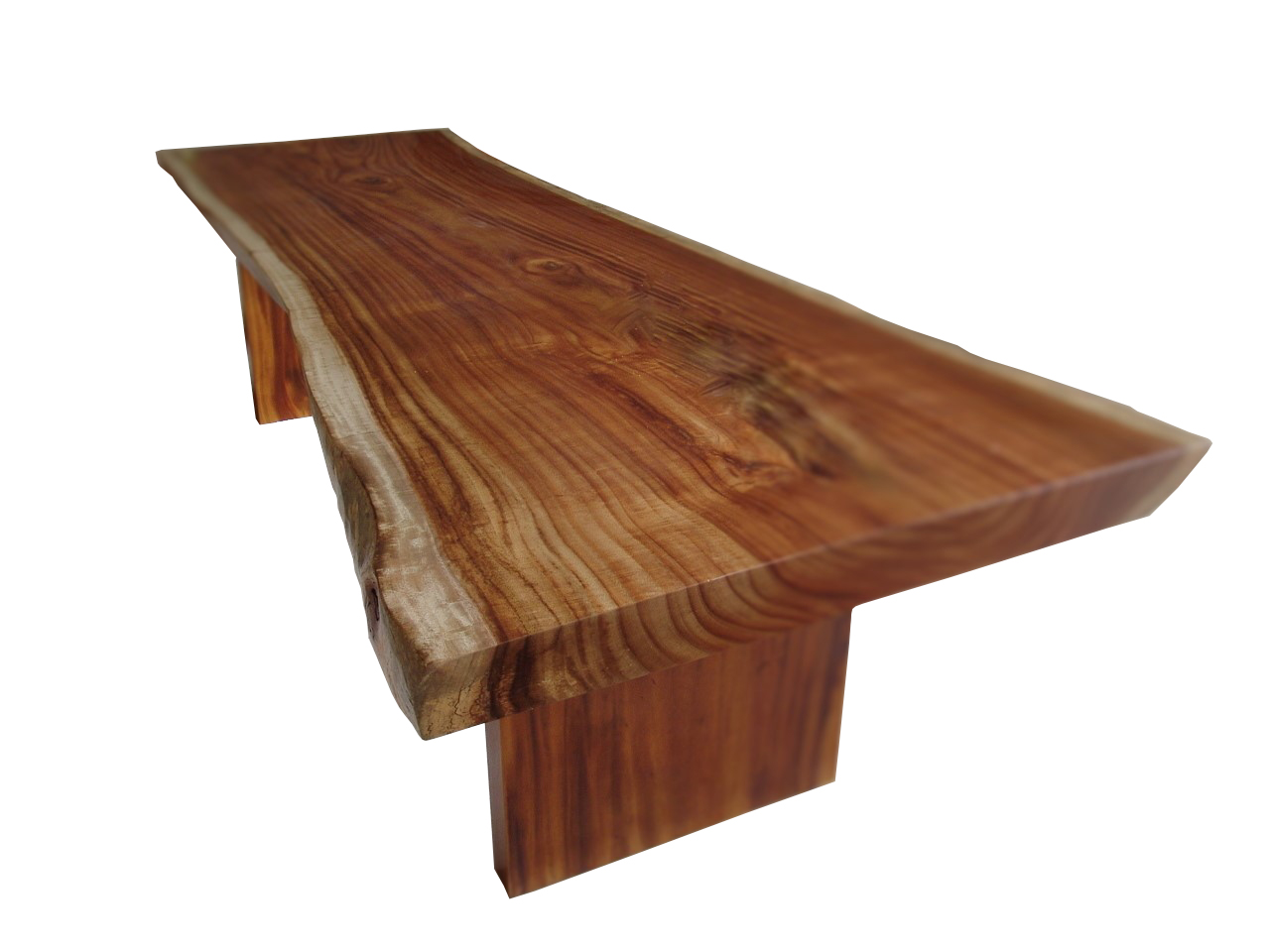 cute solid wood furniture stores monsoonwood table UWWWTFS