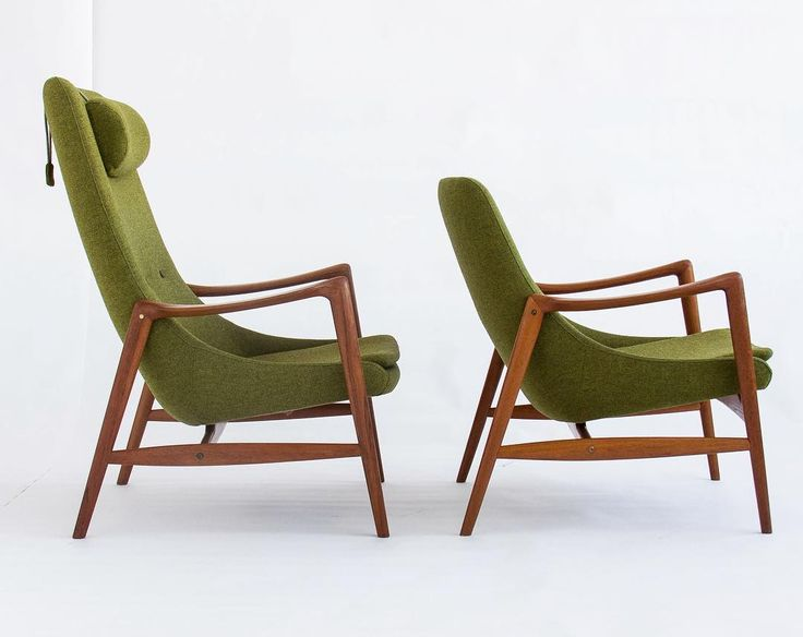 danish furniture 20cmodern: u201cjust in time for the holiday! his and hers or his and. BQORBUS