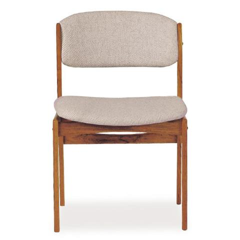 danish furniture 956 dining chair UZHHGIW