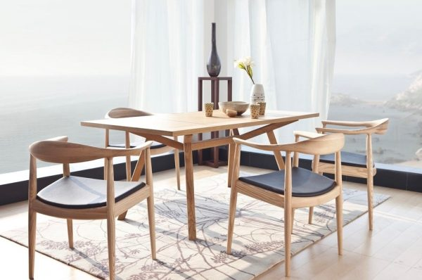 danish furniture buy it LBZNCKS