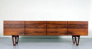 danish furniture design simple 5b1fc6a2bf422cd0aea57d7d69a05773 OWTEJPZ