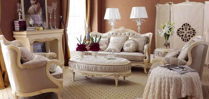 de style victorien - custom made victorian style furniture ZIWLEWX