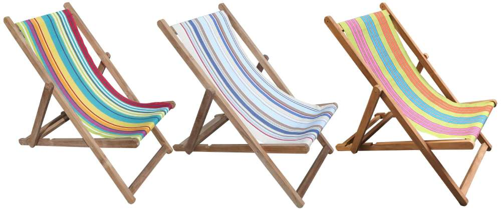 deck chairs deckchair with deckchair cover. deckchair with deckchair cover traditional  folding wooden deckchairs CHACPSG