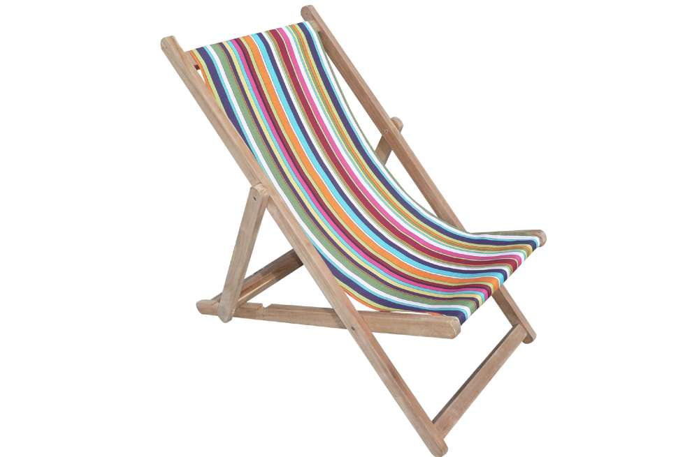 deckchairs | buy folding wooden deck chairs | the stripes company united CTCFPIU