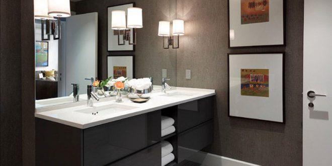 decorating ideas for bathrooms collect this idea bathroom-decorating25 KOLJFVZ