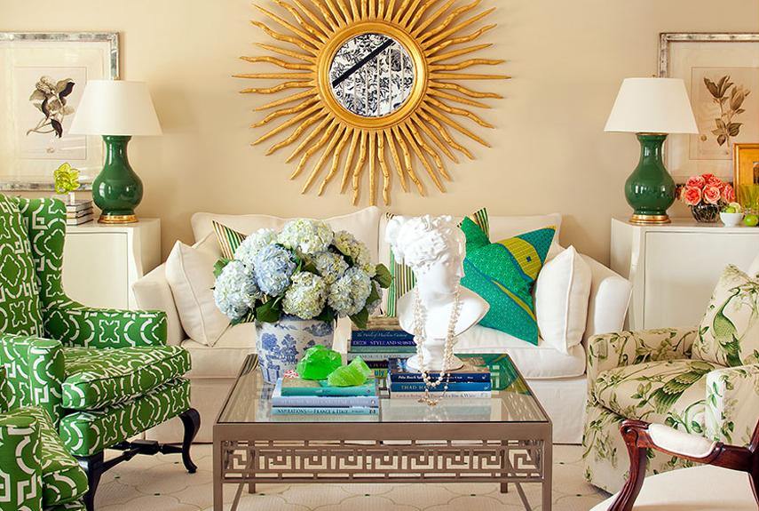 decoration ideas 51 best living room ideas - stylish living room decorating designs JRKPMVY