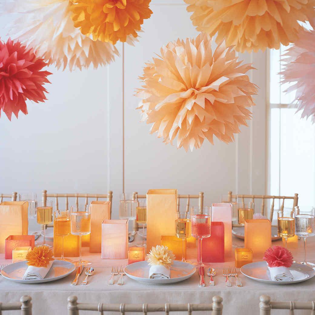 decoration ideas party decorations ideas martha stewart YASVPFX