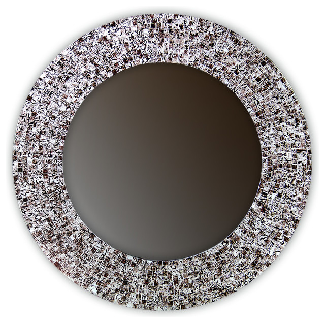 Decorative Wall Mirror The Shine Of Your House