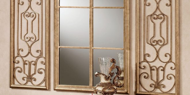 decorative wall mirrors click to expand LOXIWVJ