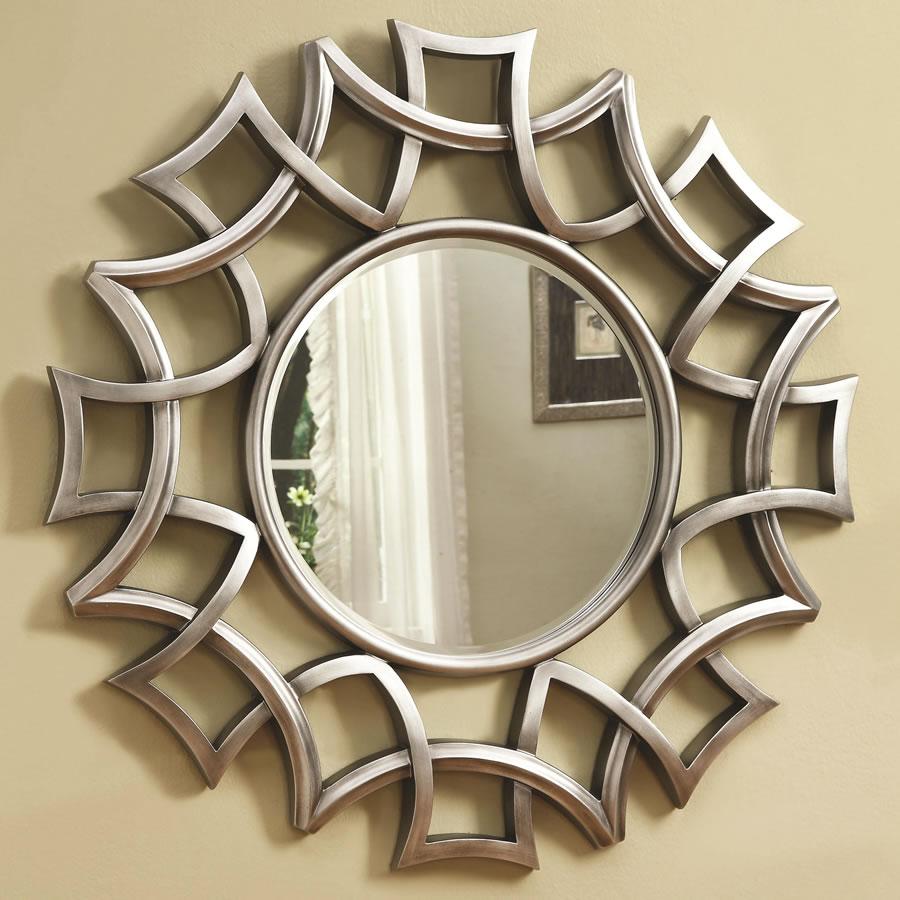 decorative wall mirrors GHGQJIZ