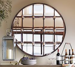 decorative wall mirrors saved SHGPLUW
