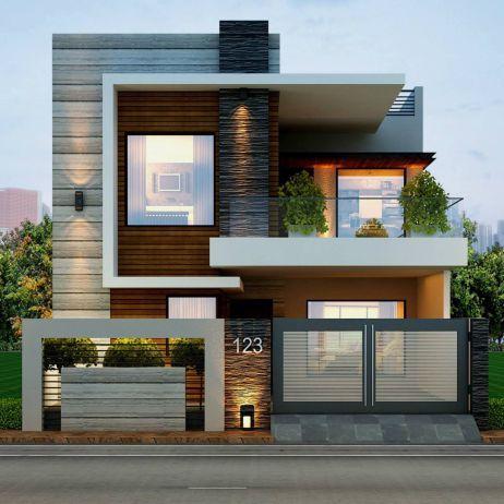 design house https://i.pinimg.com/736x/45/cb/7e/45cb7e41c163cd1... IYGVPHW