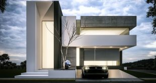 design house modern architecture with amazaing design ideas contemporary house best 25  contemporary house RKTNEBJ