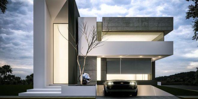 design house modern architecture with amazaing design ideas contemporary house best 25  contemporary house RKTNEBJ
