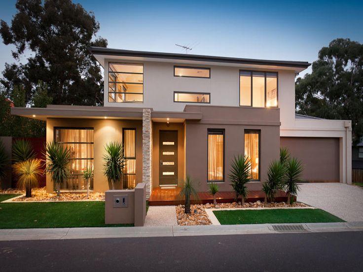 design house modern home design best 25 modern house design ideas on pinterest beautiful WSIGSNA
