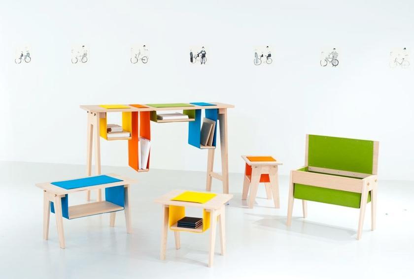 design kids furniture simple dezeen dezeen archive childrens furniture NZRKMJK