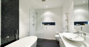 designer bathrooms idea for a perfect bathroom unbelievable design designer  bathrooms sydney LMBKXIC