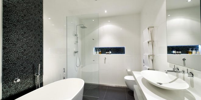 Merveilleux Designer Bathrooms Idea For A Perfect Bathroom Unbelievable Design Designer  Bathrooms Sydney LMBKXIC