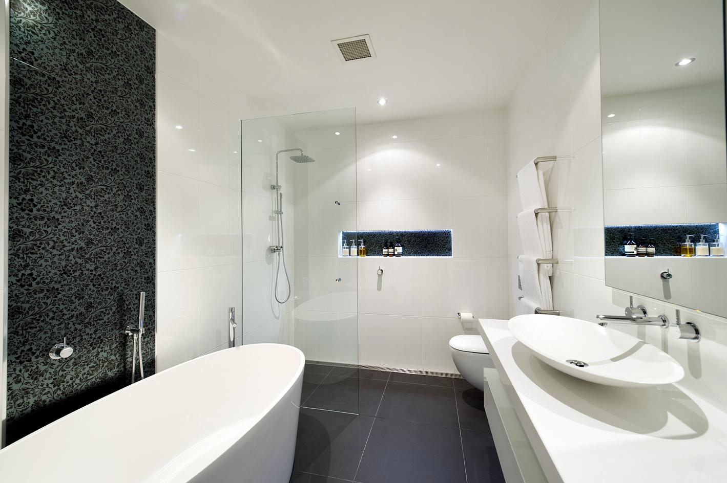 Beau Designer Bathrooms Idea For A Perfect Bathroom Unbelievable Design Designer  Bathrooms Sydney LMBKXIC