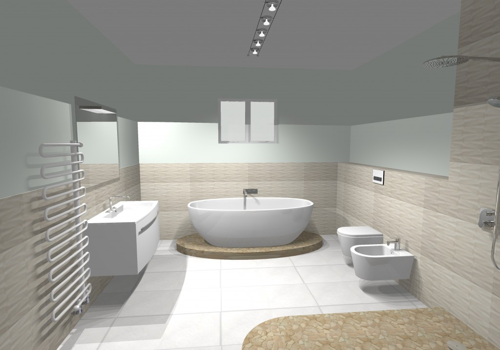 designer bathrooms image on stunning home designing styles about trend bathroom  designs ANTZHSJ