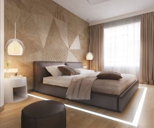 designer bedrooms bedroom designs · beautiful ... PHMJDAS