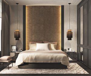 designer bedrooms bedroom designs · find ... NUCZZRN
