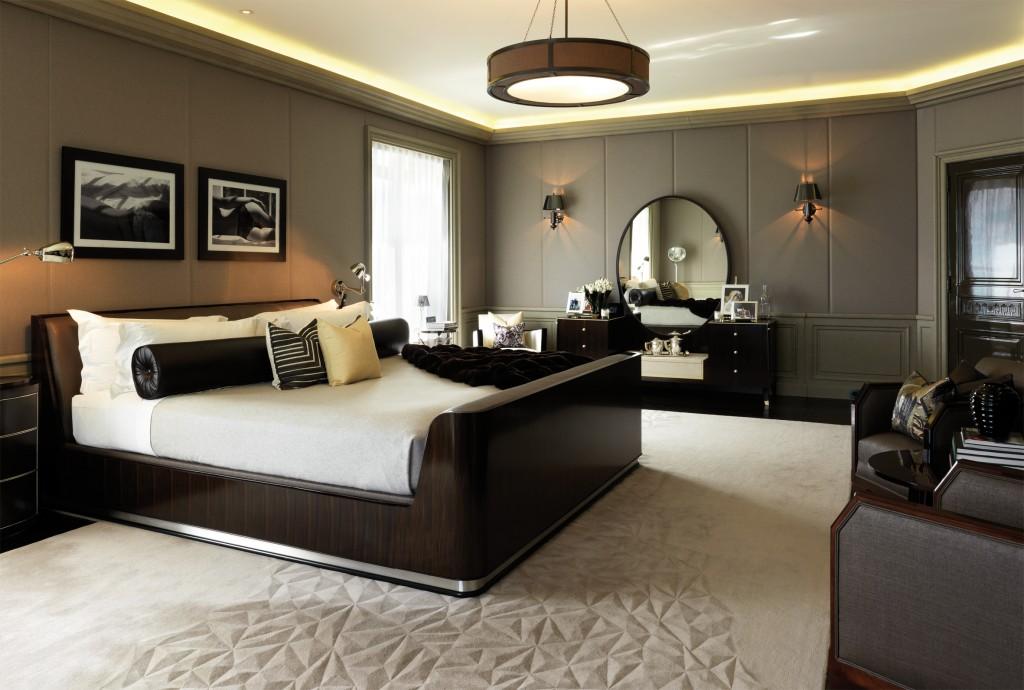 designer bedrooms glam bedroom ideas KQKGVWV