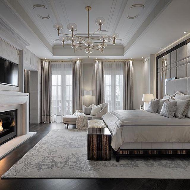 designer bedrooms https://i.pinimg.com/736x/cf/b6/ea/cfb6ea143e48e46... GLHPKTJ