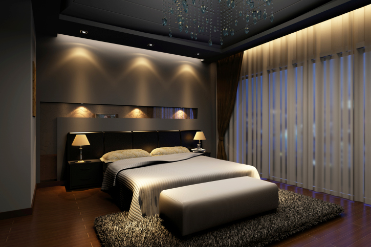 designer bedrooms interior design master bedroom KOQRZHQ