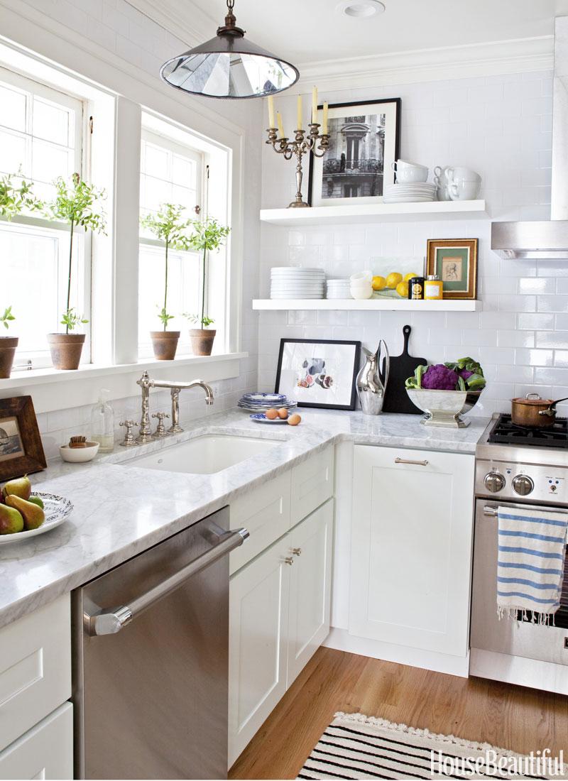 designer kitchens 150+ kitchen design u0026 remodeling ideas - pictures of beautiful kitchens PHZTNJZ