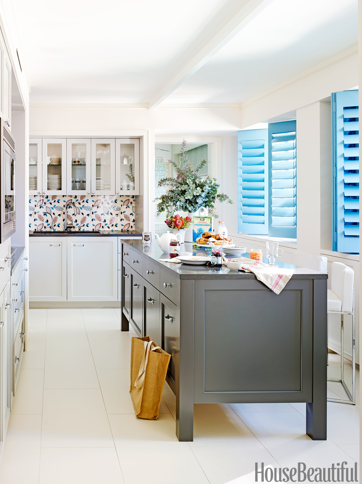 Perfect Designer Kitchens Kitchen Design Ideas How To Design Your Kitchen Yizmhrc  With Pictures Of Designer Kitchens