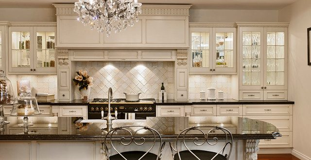 designer kitchens farmers - showcasing projects built and designed by the maker designer  kitchens AKQKZHF