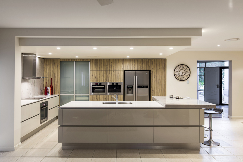 designer kitchens kitchen design brisbane and kitchens 2016 by way of existing mesmerizing  environment HOGMUFQ