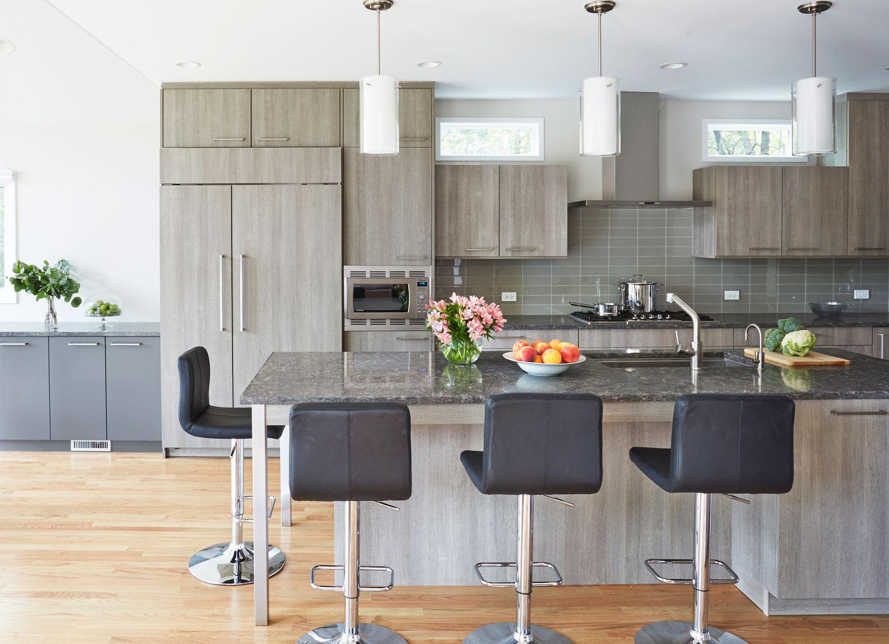 designer kitchens u0026 baths GUVUDMP