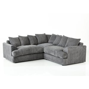 desiree corner sofa UGIMETW