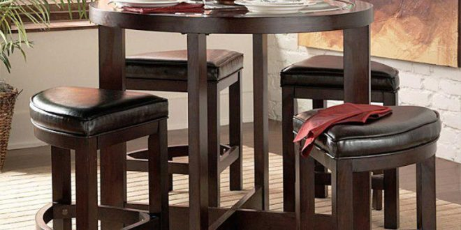 dinette sets image of: small kitchen table and chairs set OUERJDP
