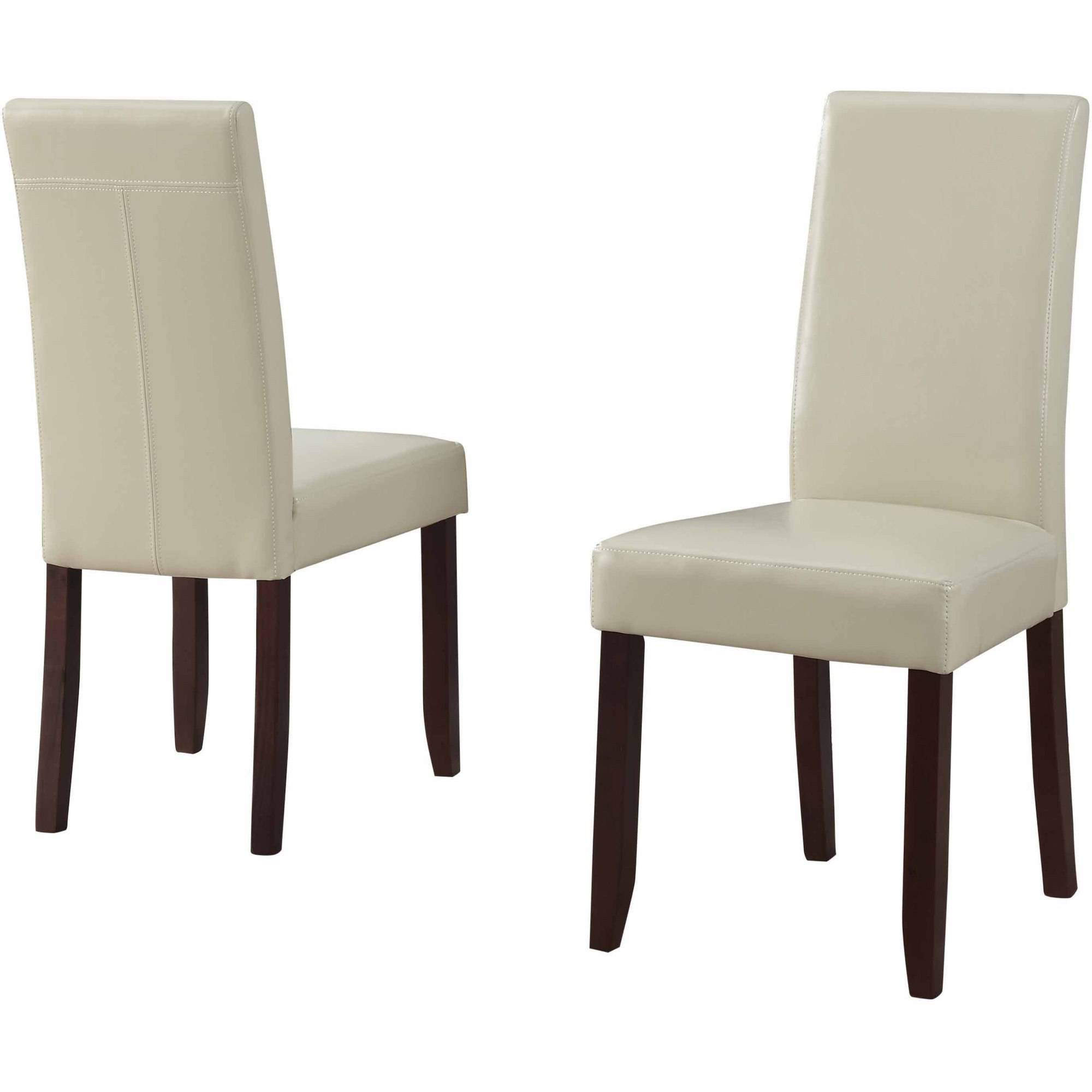 dining chair $100-$150 RWUSDTH