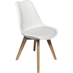 dining chair modern dining chairs | allmodern TSXHGRY