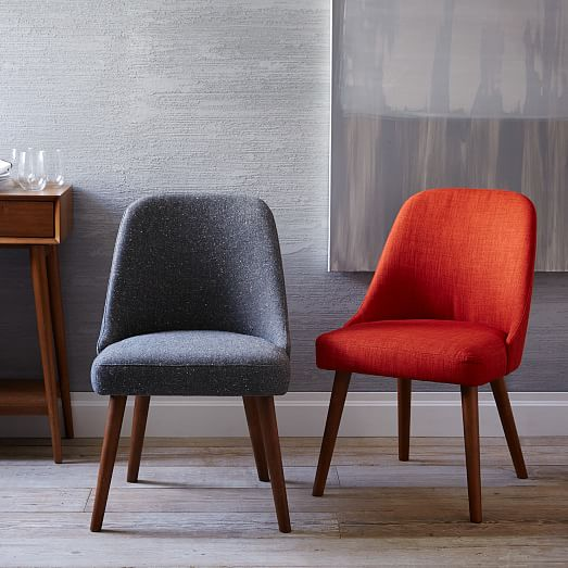 Ways by which you can choose best dining chairs