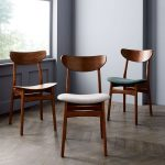 Having The Best Dining Chairs
