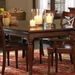 General Tips for Choosing Dining Room Furniture