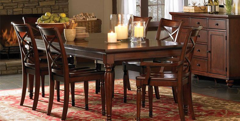 dining. dining room furniture ... INHHZXM