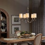 Choosing Dining Room Chandeliers