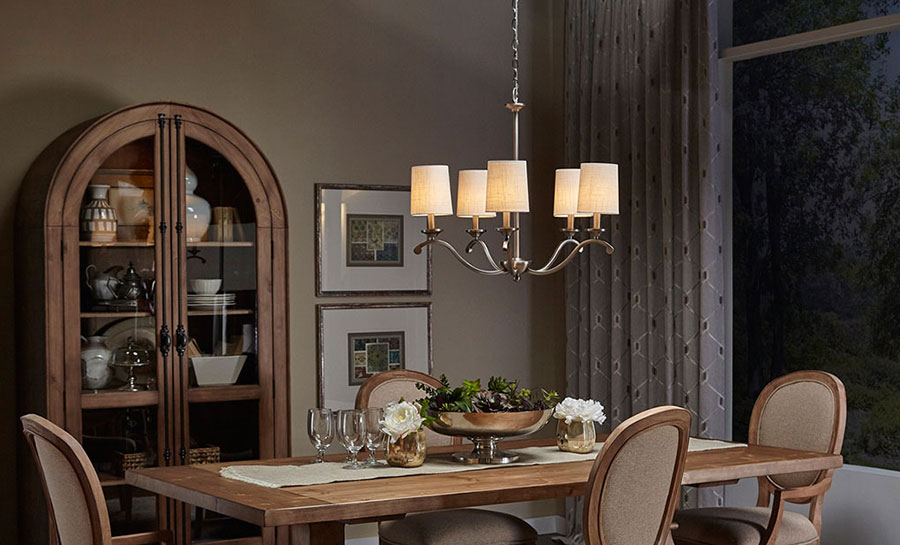 dining room chandeliers chandeliers are a great source of general illumination for foyers, dining  rooms BBELGUR